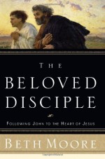 Beloved Disciple, The (HC)