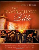 Biographical Bible, The