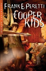 Cooper Kids, The (Boxed Set)