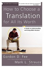 How to Choose a Translation for All It's