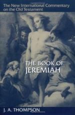 Jeremiah (NICOT)