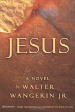 Jesus – A Novel