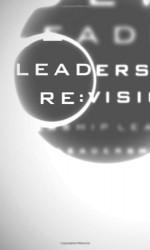 Leadership Re-Vision