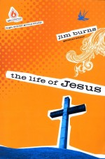 Life of Jesus, The