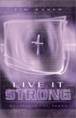 Live it Strong