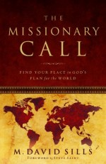 Missionary Call, The