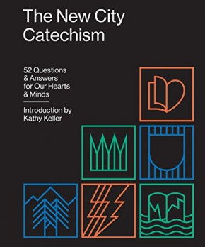 New City Catechism, The