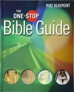 One-Stop Bible Guide