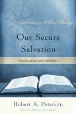 Our Secure Salvation