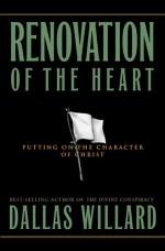 Renovation of the Heart (HC)