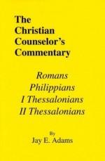 Romans, Philippians & 1 & 2 Thessalonian