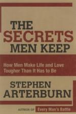 Secrets Men Keep, The