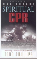 Spiritual CPR