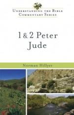 1 & 2 Peter, Jude (Understanding the Bib
