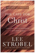 Case for Christ, The (PB)3