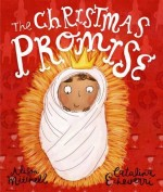 Christmas Promise (HC)