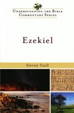 Ezekiel (Understanding the Bible)
