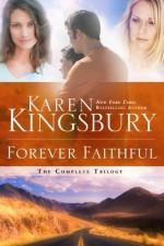 Forever Faithful (3 in 1)
