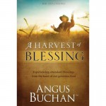 Harvest of Blessing, A