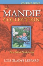 Mandie Collection, The (Vol 9)