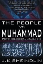 People vs Muhammad, The