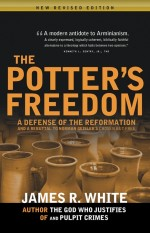 Potter's Freedom, The