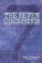 Seven Checkpoints, The (HC)