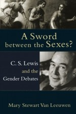 Sword Between the Sexes?, A