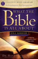 What the Bible is All About (Revised)2