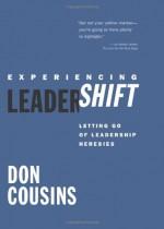Experiencing LeaderShift (HC)