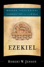 Ezekiel (Brazos)