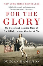 For the Glory (Eric Liddell)