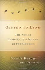 Gifted to Lead- The Art of Leading