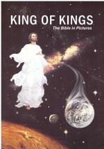 King of Kings (Magazine)