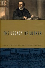 Legacy of Luther, The