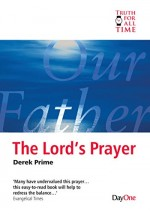 Lord's Prayer, The