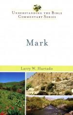 Mark (Understanding the Bible)