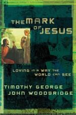 Mark of Jesus, The