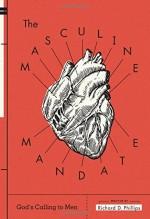 Masculine Mandate, The