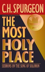 Most Holy Place, The (Song of Songs)