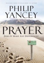 Prayer- Does It Make Any Difference?