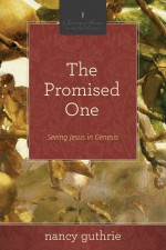 Promised One, The
