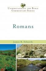 Romans (Understanding the Bible)