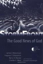 StormFront- The Good News of God