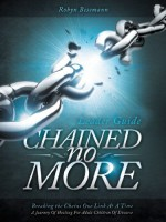 Unchained No More (Leader's Guide)