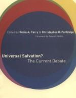 Universal Salvation