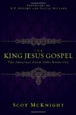 King Jesus Gospel, The
