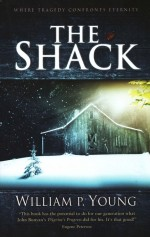 Shack, The1