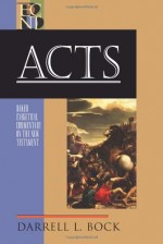 Acts (Bock)