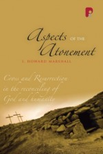 Aspects of Atonement